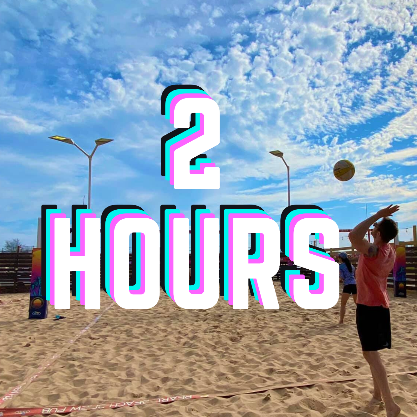 service_Volleyball_Court_Rental_-_2_Hour.png